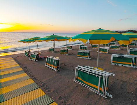 Club Esse Costa dello Ionio_N