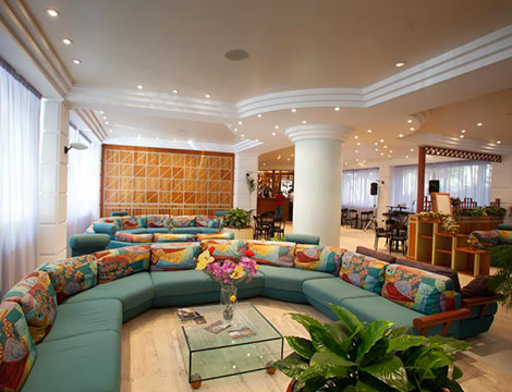 Grand Hotel delle Terme_N