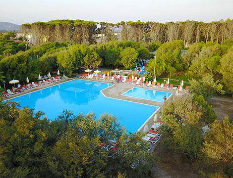 Calabria appartamenti sul mare