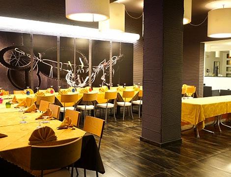 Rossano hotel Scigliano_N