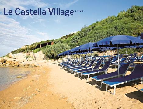 Villaggio Le Castella_N