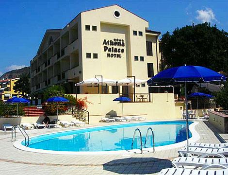 Athena Palace Hotel_N