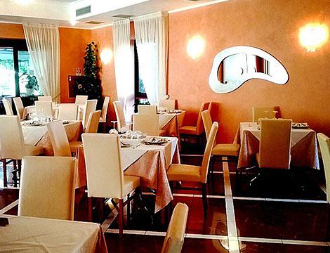 Hotel Gullo_N
