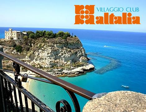 Altalia Village_N