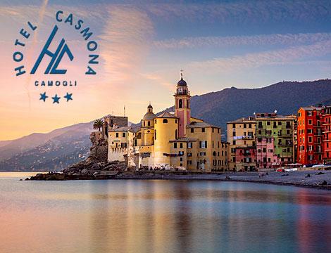 Hotel Casmona_N
