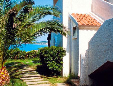 Villaggio Club Poseidon_N