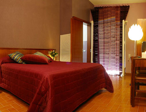 Hotel Con Spa Riccione Capodanno