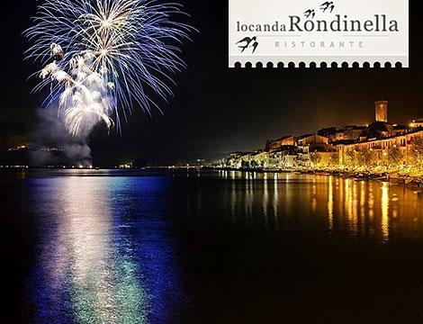 Locanda Rondinella_N
