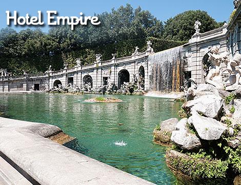Hotel Empire_N