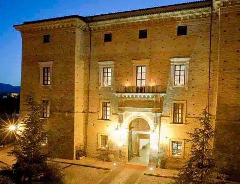 Castello Chiola_N