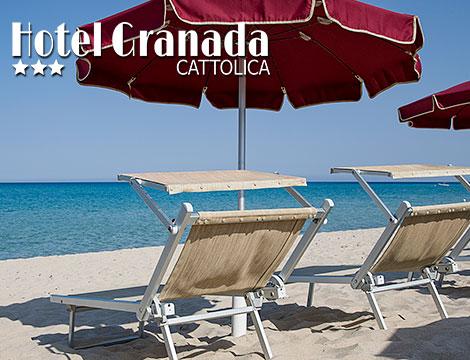 Hotel Granada_N