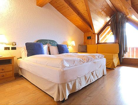 Cavalese cene spa groupalia for Tassa di soggiorno siena