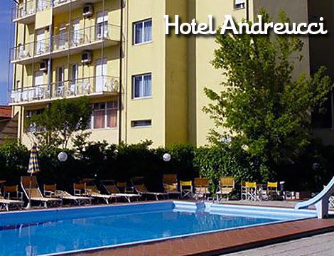 Spighi Hotels_N