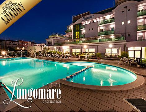 Hotel Lungomare_N