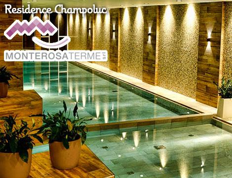 Champoluc x2 + Monterosa Terme_N