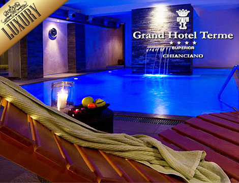 Grand Hotel Terme_N