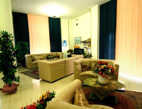 Chianciano Hotel Hermitage_N