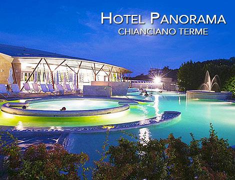 Hotel Panorama_N