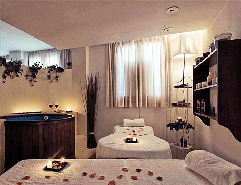 CDH Hotel Radda_N