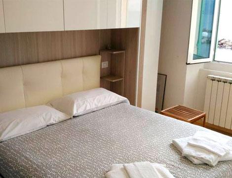 Hotel San Pietro_N