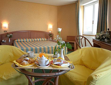 Offerta viaggio chiavari x2 mezza pensione groupalia for Hotel mezza pensione bressanone