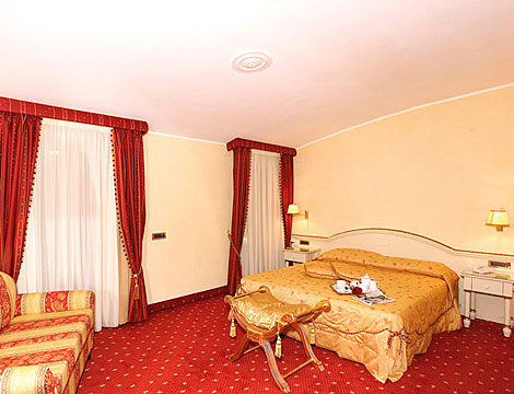 Grand Hotel Osman_N