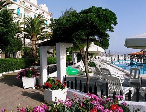 Villaggio Costa Elisabeth_N