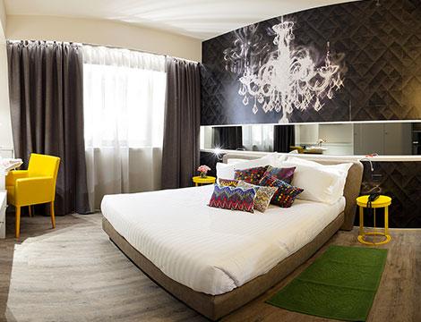 Albavilla Hotel_N