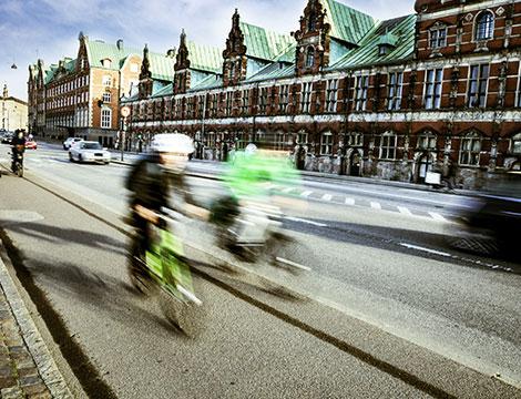 Copenaghen_N