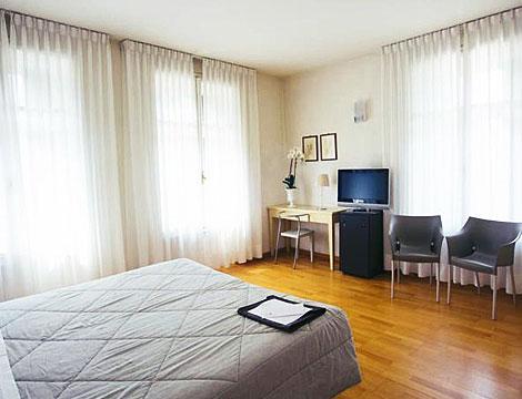 Hotel Marcor_N