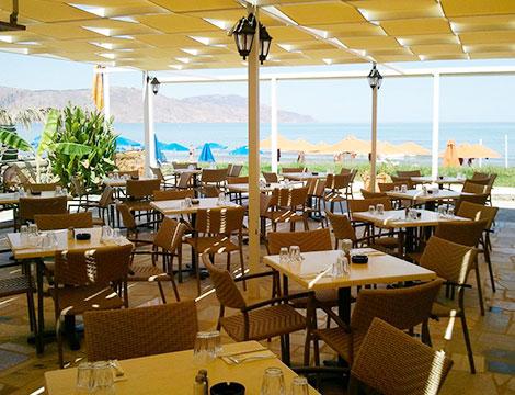 Creta Villaggio_N
