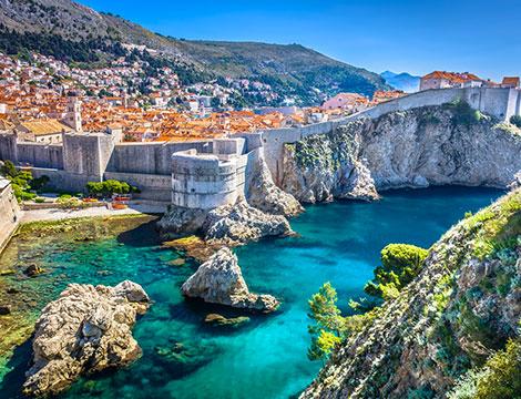 Croazia soggiorno ed escursione_N
