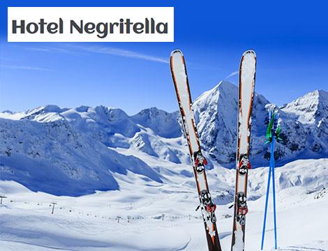 Albergo Negritella_N