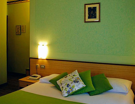 Monaco Sport Hotel_N