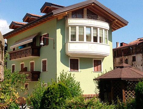 Villa dei Fiori_N