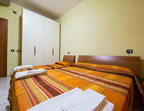 Hotel Villaggio S. Antonio_N