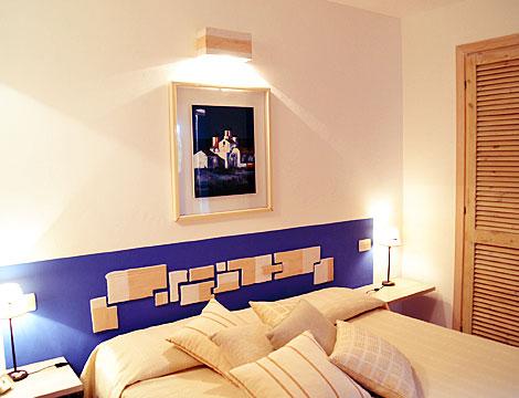 Residence in Costa Smeralda_N