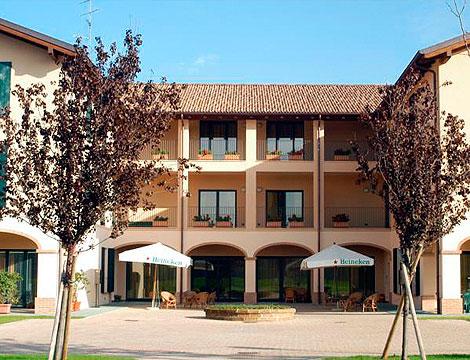 Hotel Conte Verde_N