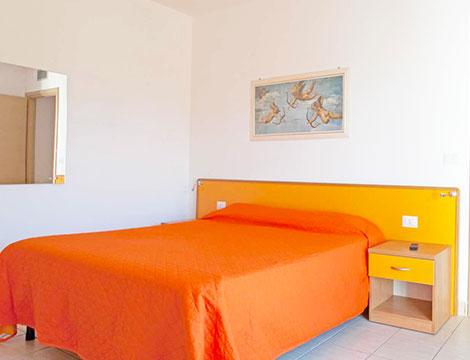 HOTEL DOMINICUS_N