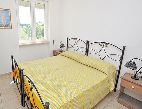 Residence Punta Pizzo_N
