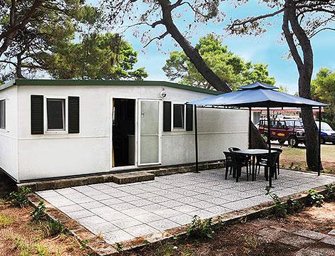 Camping 5 stelle_N