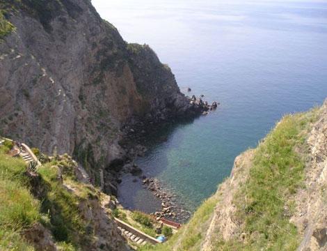 1 nt x2 a Ischia