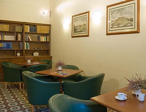 Hotel Bonifacio_N