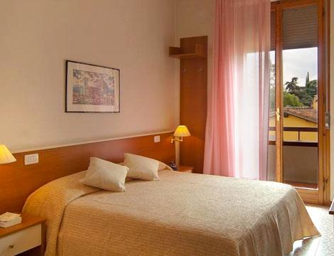 Hotel Diva_N
