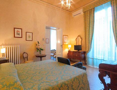 HOTEL VILLA LIANA_N