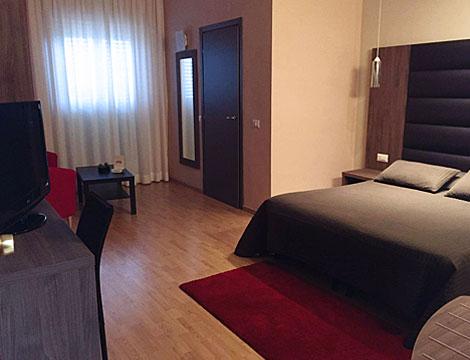 Hotel Squarciarelli_N