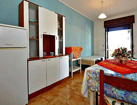 Salento Estate 7nt fino 4pax_N