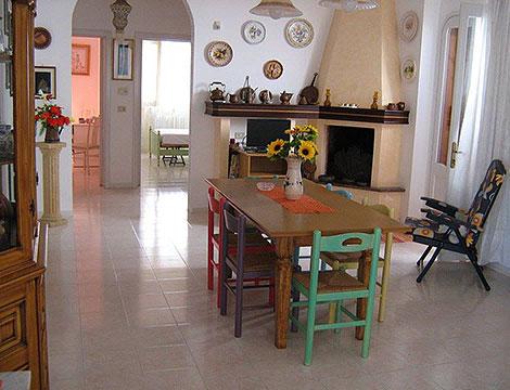 Appartamenti Salento Subito_N
