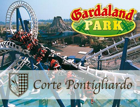 Corte Pontigliardo e Gardaland_N