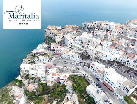 Maritalia Club Village_N